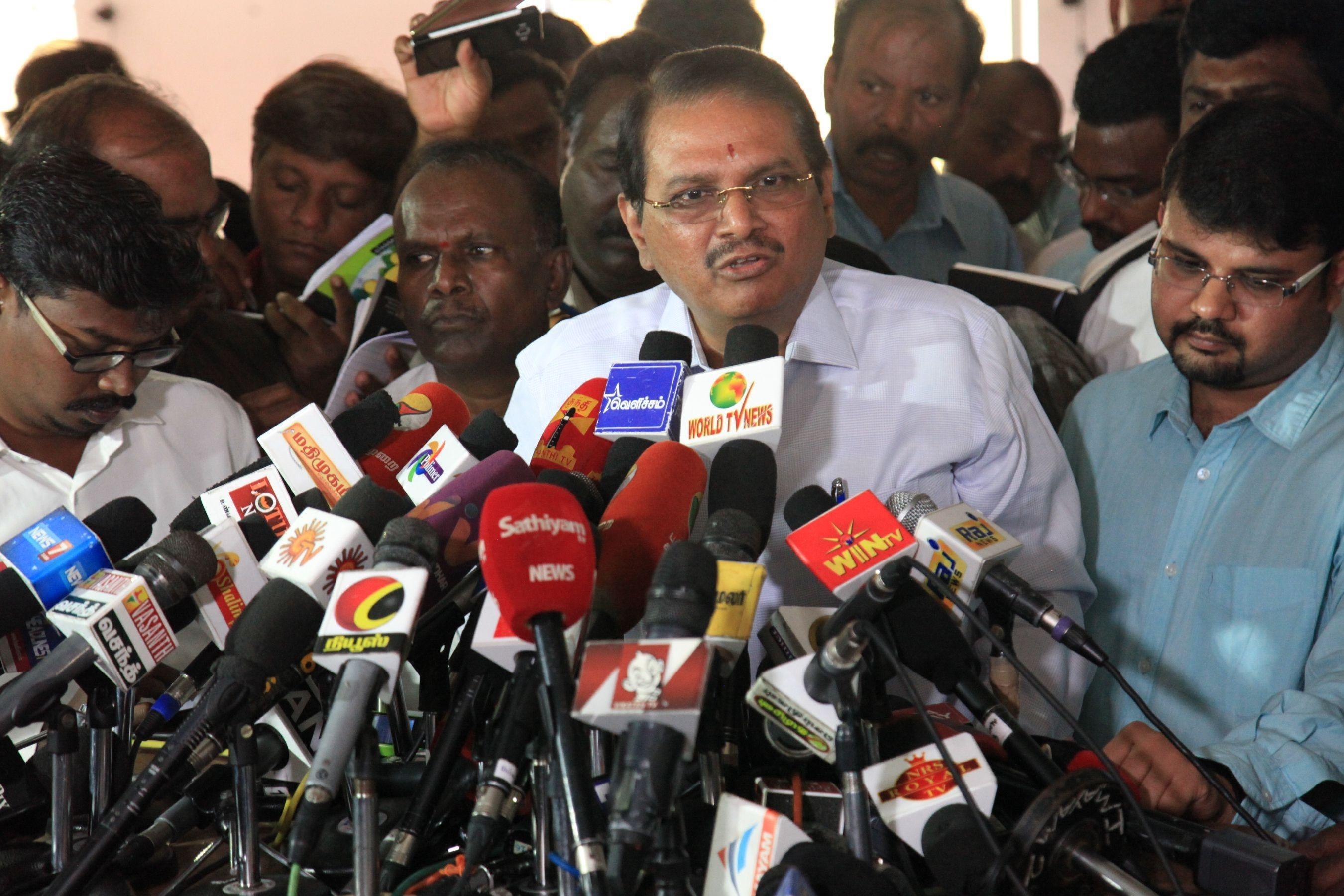 ராமச்சந்திரா, ramamohanrao
