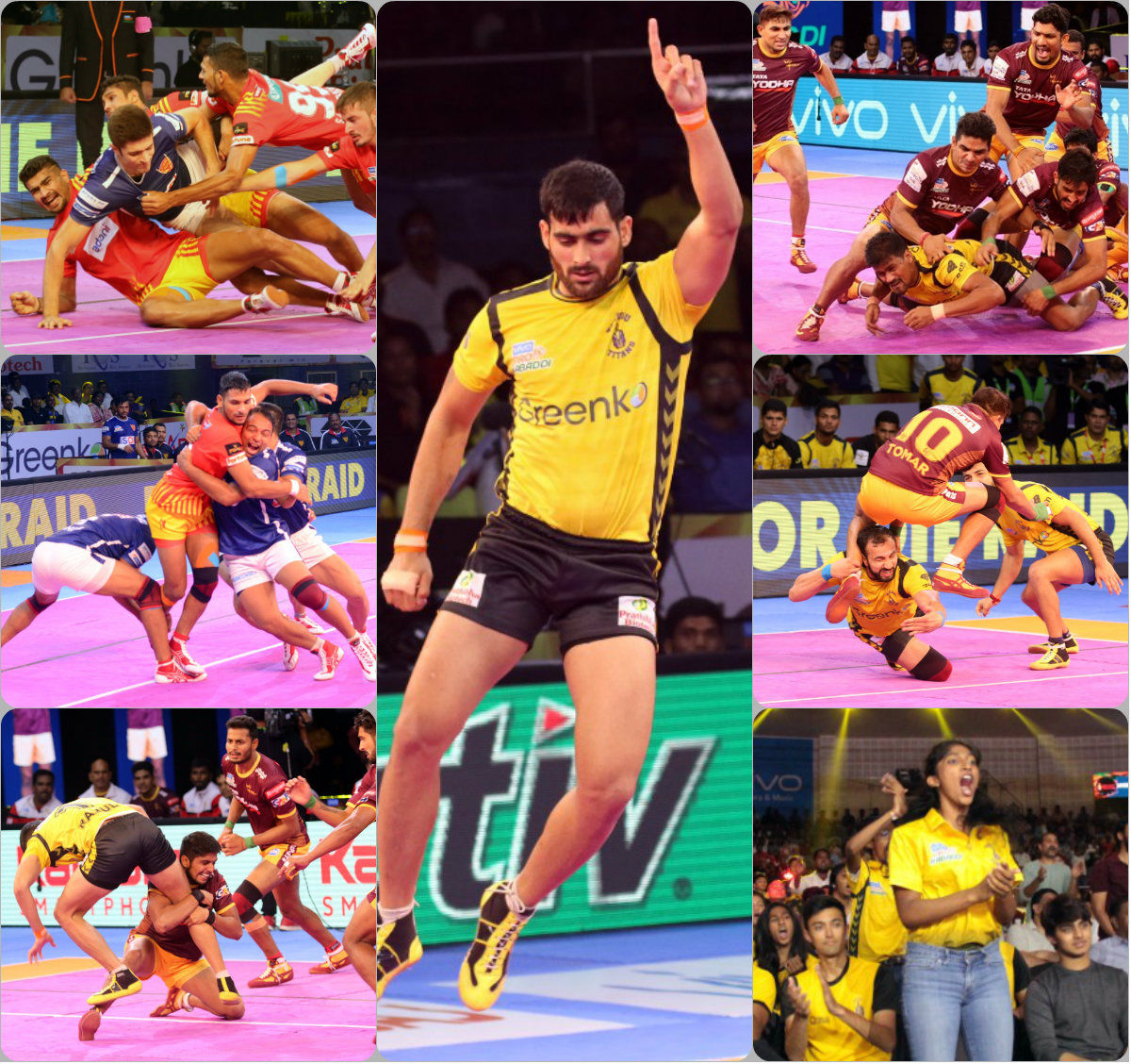 https://www.vikatan.com/news/album/sports/8133-telugu-titans-vs-up-yoddha-match-photos.album