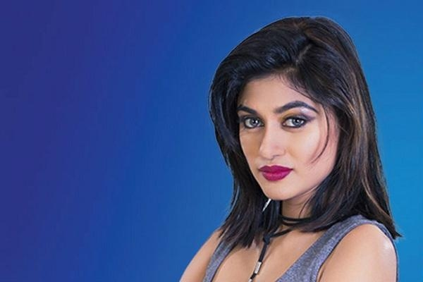 ரேஷன் கார்டு