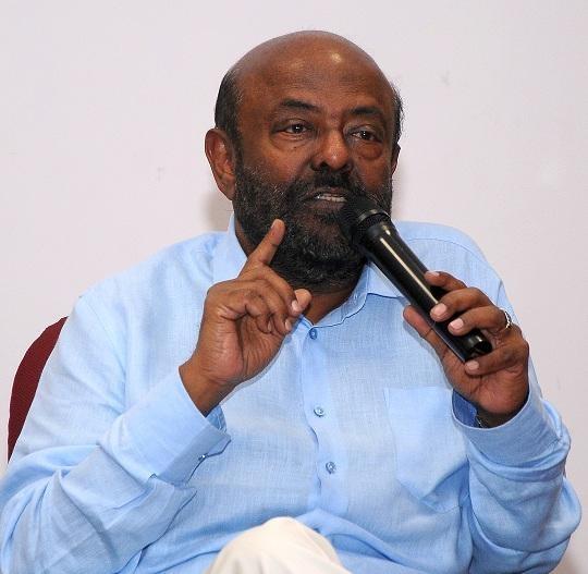 சிவ நாடார்