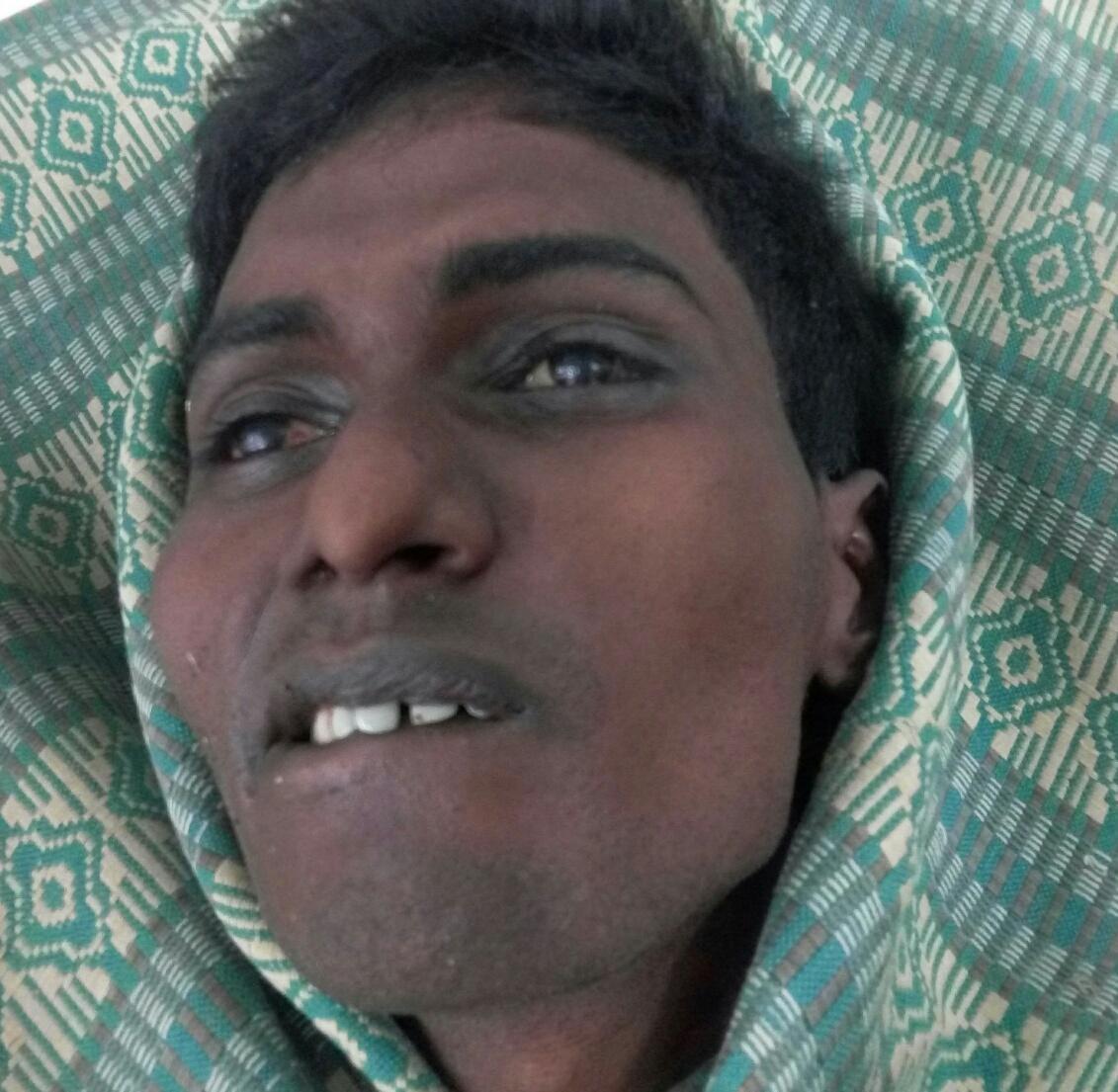 தற்கொலை செய்துகொண்ட    புழல்சிறைக் கைதி அந்தோணிராஜ்