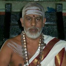 சுந்தரராம வாஜபாய்
