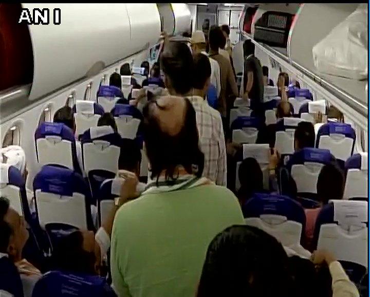 Gujarat MLA