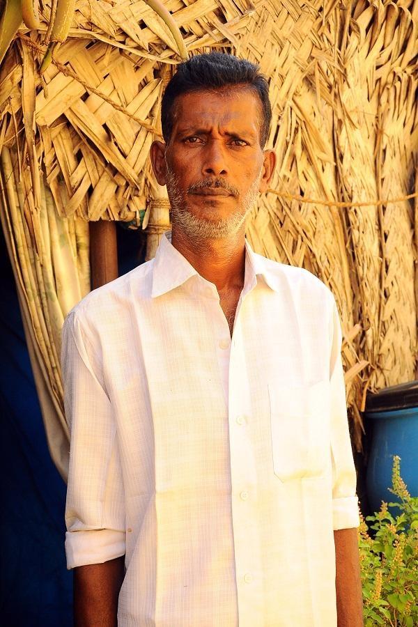 சோலைராஜன்