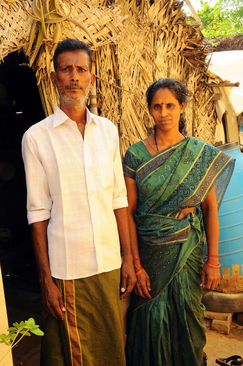 சோலை ராஜன்