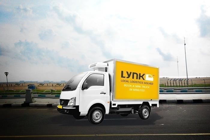 லிங்க் ஆப் Lynk