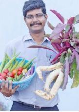 கனகராஜ்