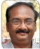 பிரிட்டோ ராஜ்