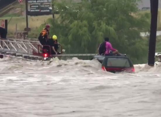 வெள்ளம், flood