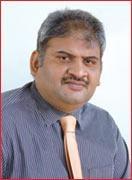 போலி, ak prabhakar