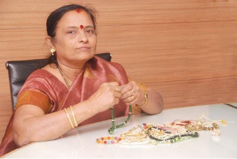 அஜந்தா