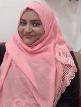 ஹலினா ரஜிமா