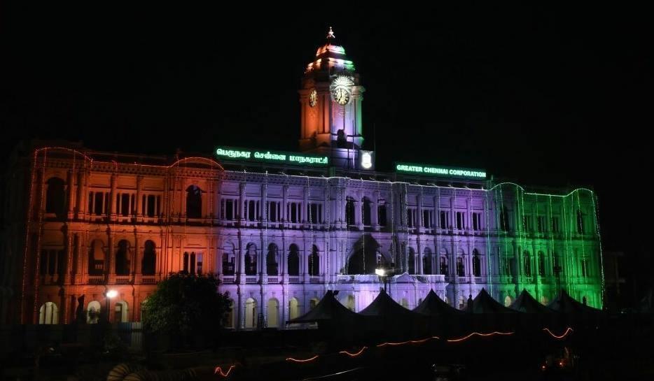 சுதந்திர தினம், independence day
