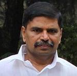 அரி பரந்தாமன்