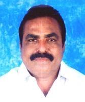 பவுன்ராஜ்