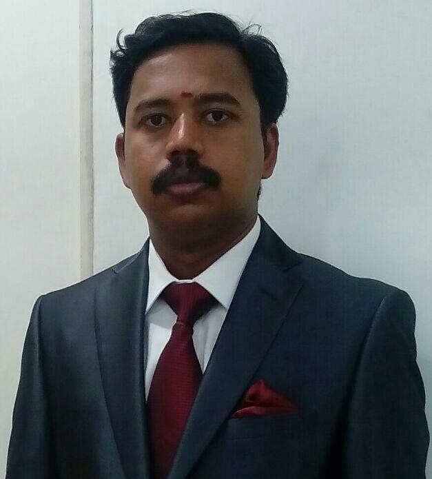 doctor balamurugan