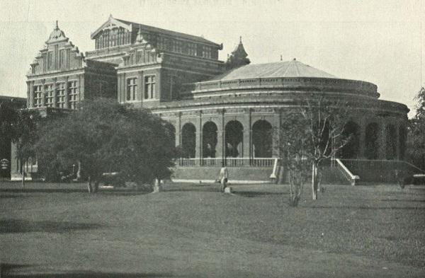 சென்னை எழும்பூர் Chennai378