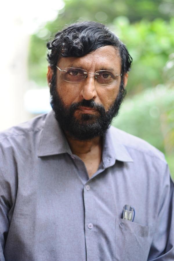 ரங்கராஜன்