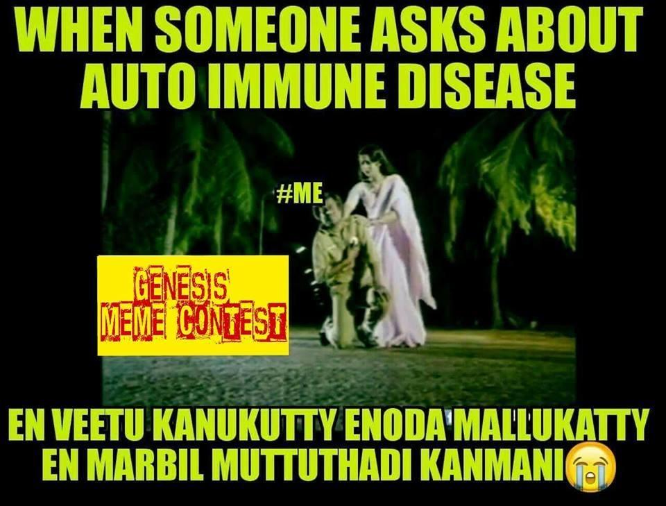 medical funny memes