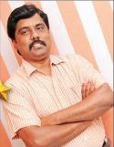 பூவுலகின் நண்பர்கள் சுந்தர்ராஜன்