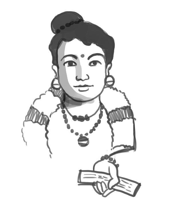 சேக்கிழார்