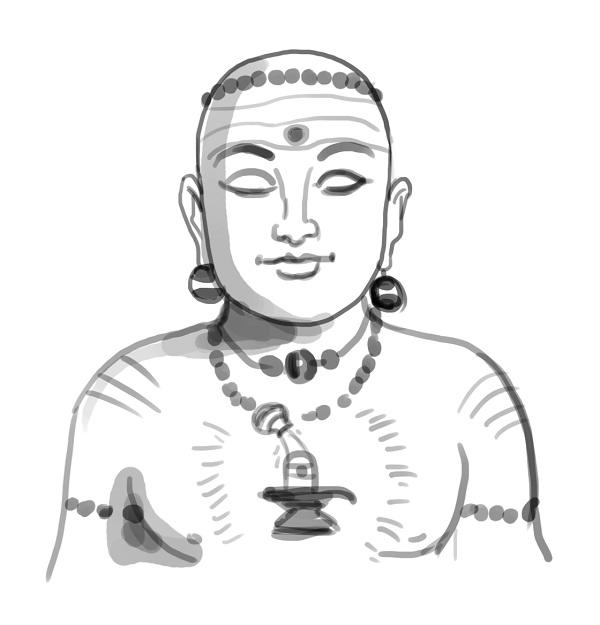 வாயிலார் நாயனார்