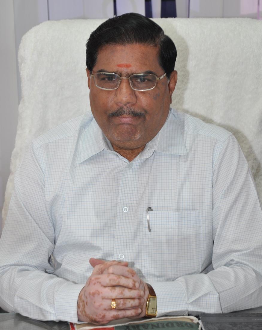 கோவிந்தராஜன்