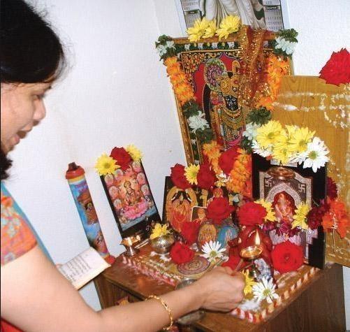 அஷ்டமி