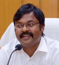 விஜய கார்த்திகேயன்