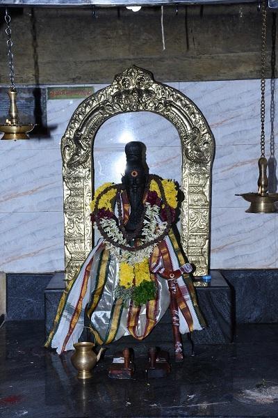விசுவாமித்திரர்