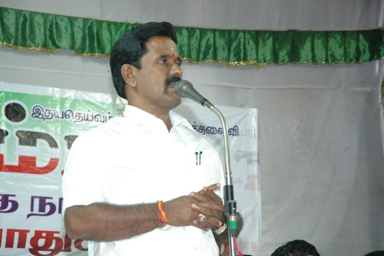 காமராஜ்