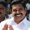 Dinakaran appointment invalid... OPS & EPS factions to merge!