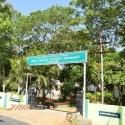 Role model Govt primary health centre