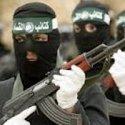 ஐ.நா. அமைதிப்படை தலைமையகம் மீது தாக்குதல்: 7 பேர் பலி!