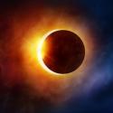 ஆகஸ்ட்  21-ல் தேதி சூரிய கிரகணம்... என்னென்ன மாற்றங்கள் நிகழும்? #Astrology