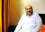 அமித்ஷா தமிழகம் வருகை..! 3 நாள் பயணத் திட்டம் ரெடி