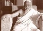 தேச விடுதலைக்கும் ஆன்ம விடுதலைக்கும் தன்னையே அர்ப்பணித்த மகான் அரவிந்தர்#Aravindar