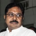 அப்செட் ஆன தினகரன்- ஆர்.கே.நகர் கூட்டம் ரத்து!
