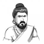 சென்னையைப் புனித மண்ணாக மாற்றிய 9 மகான்கள் #Chennai378