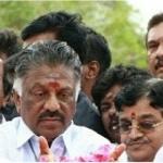 தினகரன் ஆதரவு எம்.எல்.ஏ-க்கள் பெங்களூக்கு மாற்றமா?!