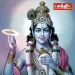 அட... உண்மையான தர்மயுத்தம் எது தெரியுமா?