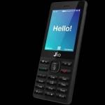 இன்று தொடங்குகிறது ஜியோ போன் புக்கிங்... முன்பதிவுக்கான வழிமுறைகள்! #JioPhone