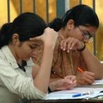 கடந்த ஆண்டு 30, இந்த ஆண்டு 1,300... மருத்துவப் படிப்புக்கு போட்டிபோடும் சி.பி.எஸ்.இ மாணவர்கள்! #CBSE #NEET