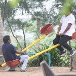 நம்புங்க மக்களே... இது நம்ம எம்.எல்.ஏ-க்கள்தான்!