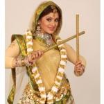 'பூஜை அறை, கார், மேக்கப் ரூம்னு... ஒவ்வொரு விநாயகருக்கும் ஒவ்வொரு விசேஷம்!' - சுதா சந்திரன் #GaneshChaturthi