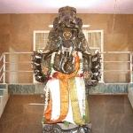 ஆண்மையின் கம்பீரம்... பெண்மையின் நளினம்... விநாயகரின் வடிவமே தத்துவம் தான்! #VinayagarChaturthi