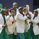 பாகிஸ்தான் - வேர்ல்ட் வெலன் அணிகள் மோதும் டி-20 போட்டிகள் அறிவிப்பு! #PAKvsWXI