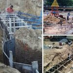 மயிலாடுதுறையில் 177 ஆண்டுகளுக்குப் பிறகு காவிரி புஷ்கரம் விழா!