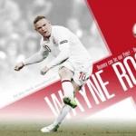 லெஜண்ட், ஜாம்பவான் இல்லையெனிலும் ரூனி இஸ் கிரேட்! #Rooneyretires #RooneyMara