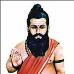 அகத்தியர் பிறந்த நட்சத்திர நாள் சித்தா தினமாகக் கொண்டாடப்படும்... ஆயுஷ் அமைச்சகம் அனுமதி!